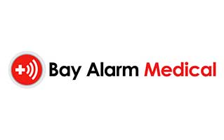 Bay Alert Medical logo