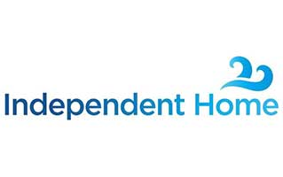 Independent Home logo