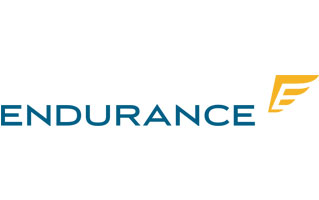 Endurance Warranty logo