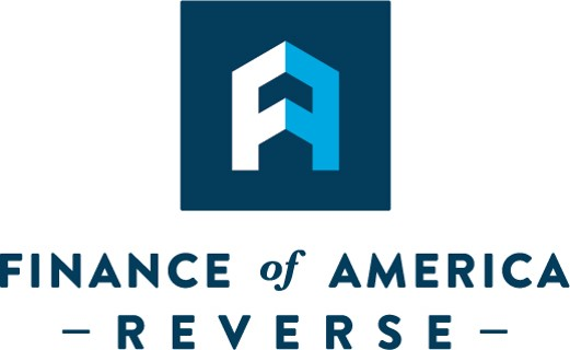 Finance of America Reverse Review