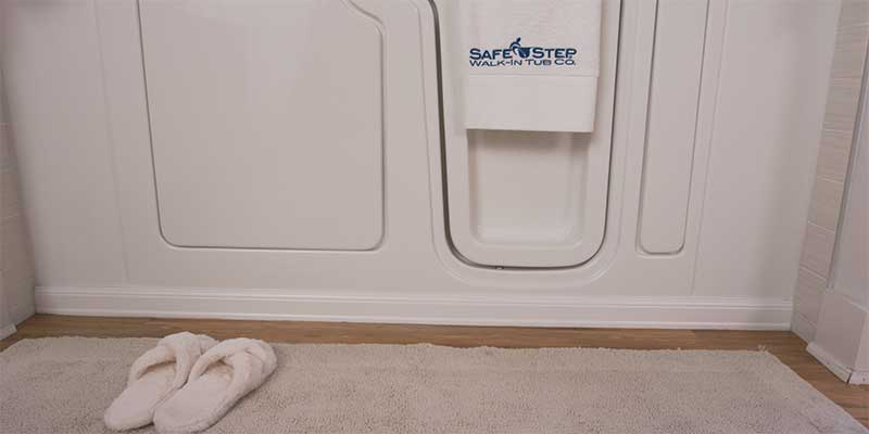 Safe Step Walk-In Tub Review