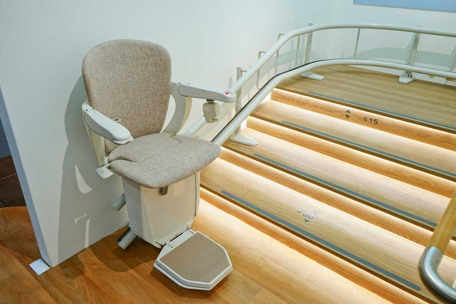 Stair Lifts | Features Reviews and Costs | Retirement Living on friendship bracelet diagrams, battery diagrams, pinout diagrams, smart car diagrams, honda motorcycle repair diagrams, transformer diagrams, sincgars radio configurations diagrams, motor diagrams, led circuit diagrams, gmc fuse box diagrams, troubleshooting diagrams, engine diagrams, lighting diagrams, electronic circuit diagrams, hvac diagrams, series and parallel circuits diagrams, internet of things diagrams, electrical diagrams, switch diagrams,