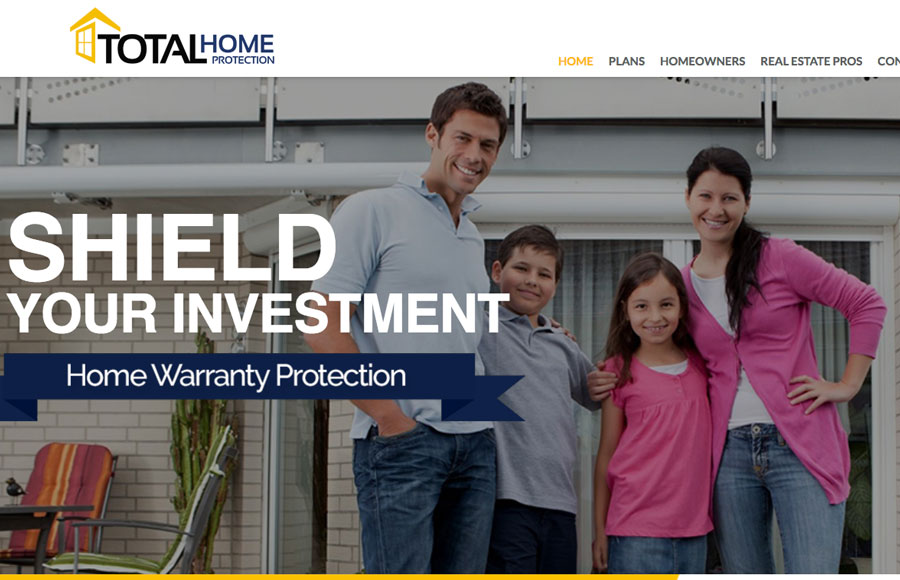 Total Home Protection Reviews With Costs Retirement Living