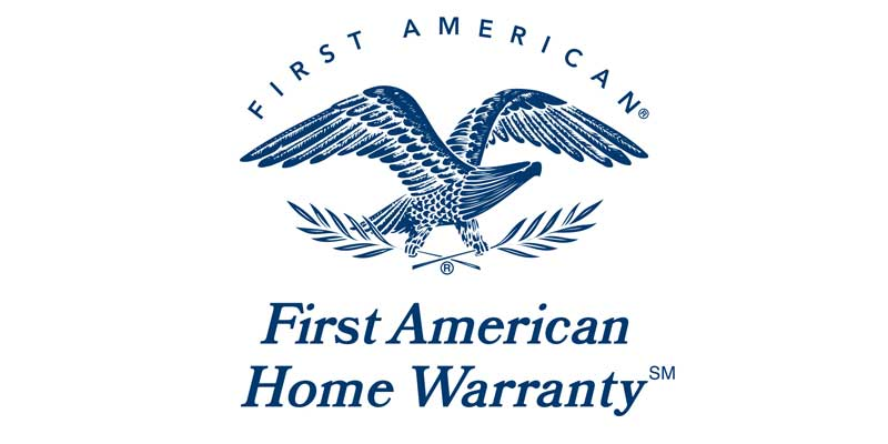 First American Home Warranty Reviews Retirement Living