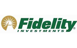 Fidelity Annuities