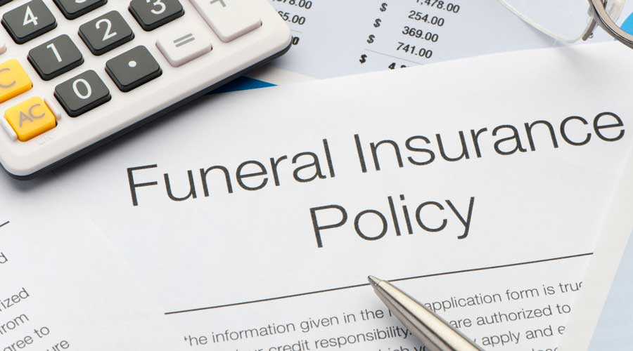 Funeral Insurance