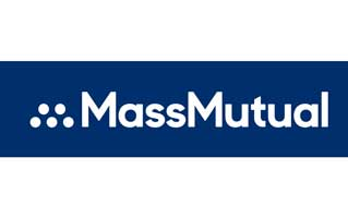 Mass Mutual Annuities
