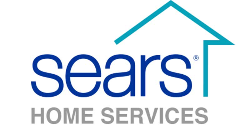 Image result for sears home services