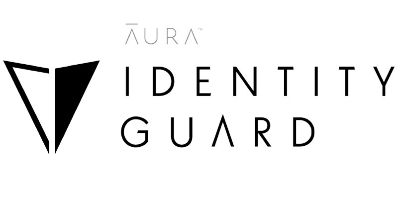 Identity Guard® Identity Theft Protection