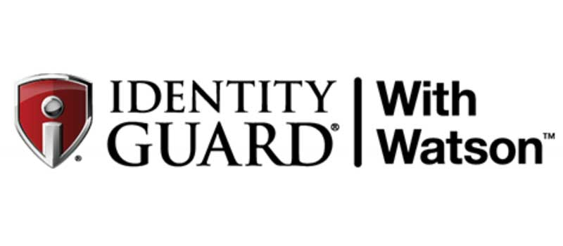 Identity Guard Identity Theft Protection