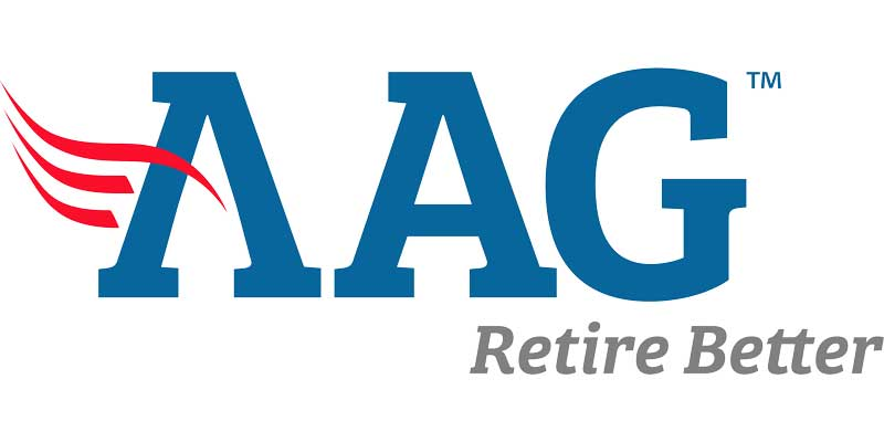 American Advisors Group Aag Reviews With Costs Retirement Living