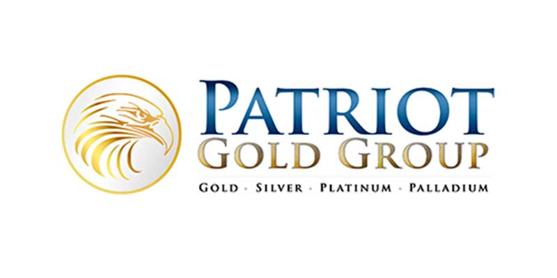 Patriot Gold Group Gold IRA