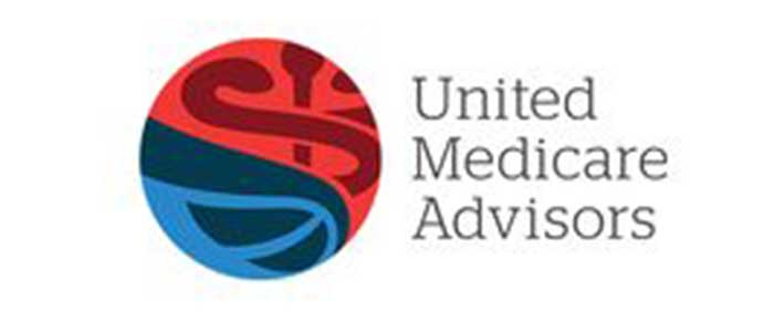 United Medicare Advisors Medicare Supplement