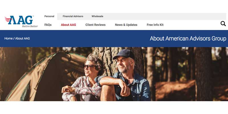 American Advisors Group (AAG) Reviews (with Costs