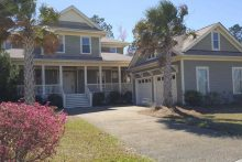 Brunswick Forest Leland Nc Reviews And Pictures With