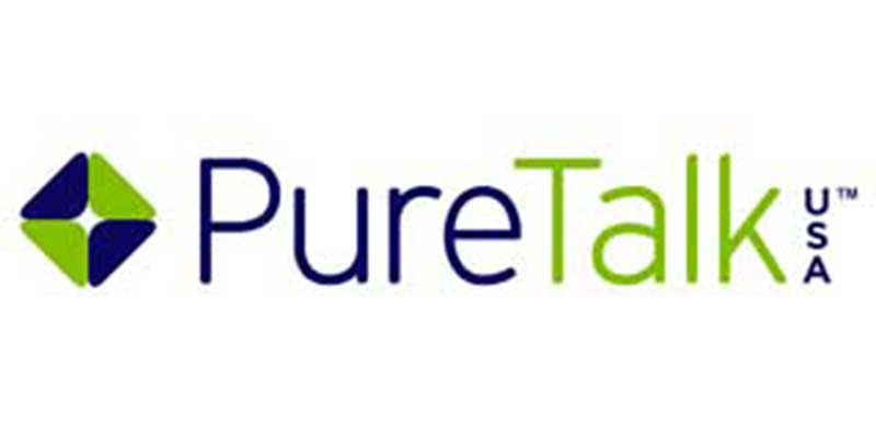 Pure TalkUSA Cell Phone Provider