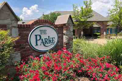 the-parke-assisted-living