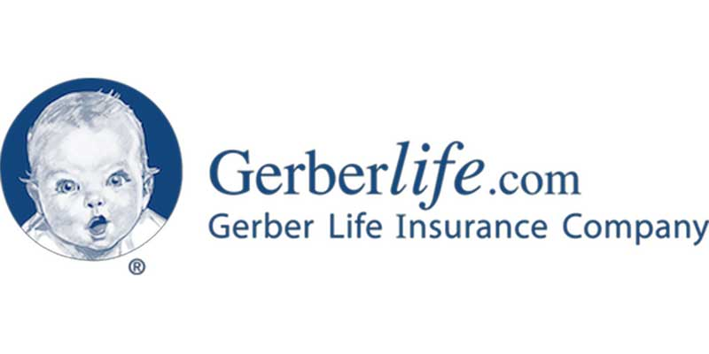 Gerber Life Guaranteed Issue   High Commissions, Free Leads  Gerber Life Insurance