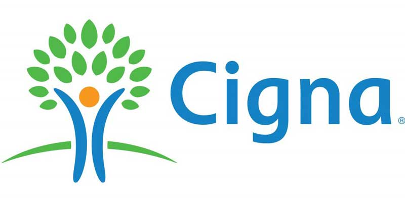 Cigna Medicare Supplement Insurance