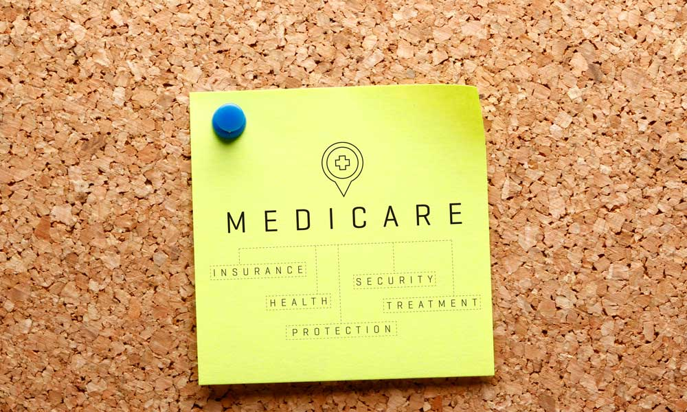 Does Medicare Cover the Cost of Medical Alert Systems? | 2019