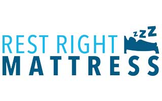 Rest Right logo