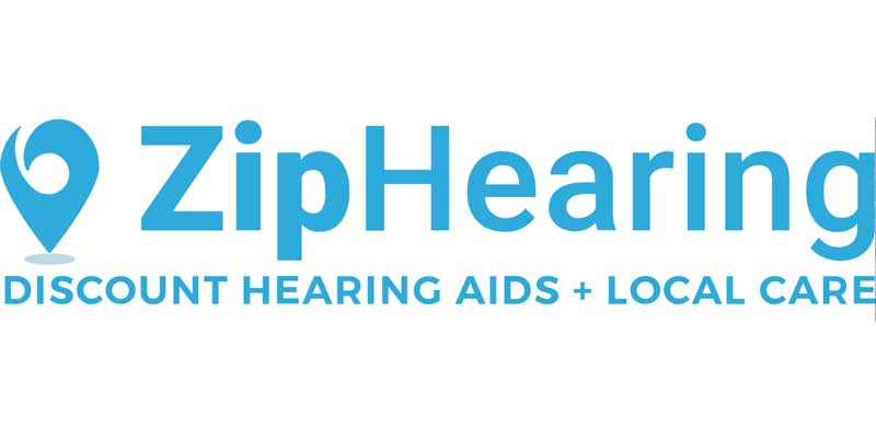 ZipHearing Reviews (with Cost) | Retirement Living