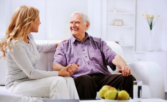 Assiduous Home Care