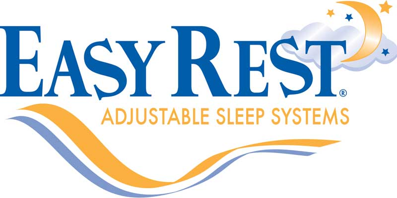 Delicieux Easy Rest Adjustable Beds And Mattresses