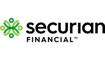 Securian Financial Group logo