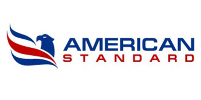 American Standard Moving & Storage