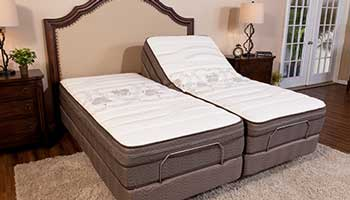 Best Adjustable Beds With Reviews And Prices Retirement Living