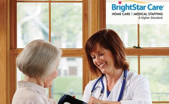 Bright Star Care | Retirement Living
