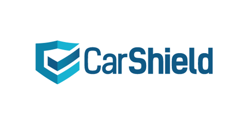 CarShield Reviews and Complaints (With Costs) | Retirement