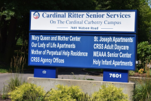 Cardinal Ritter | Retirement Living