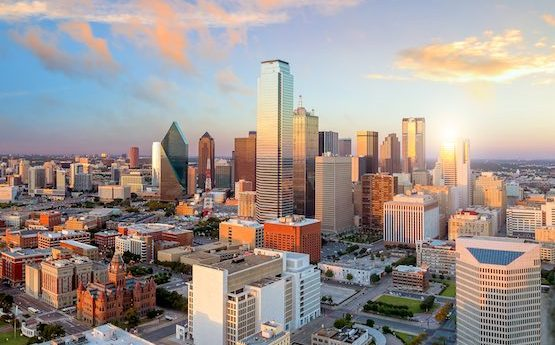 Dallas, Texas | Retirement Living