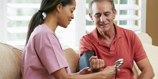 St. Louis Home Health Care | Retirement Living