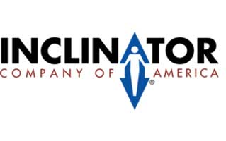 Inclinator logo