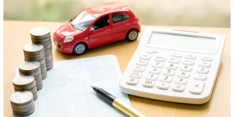 What is Mechanical Breakdown Insurance and Is It Worth It ...