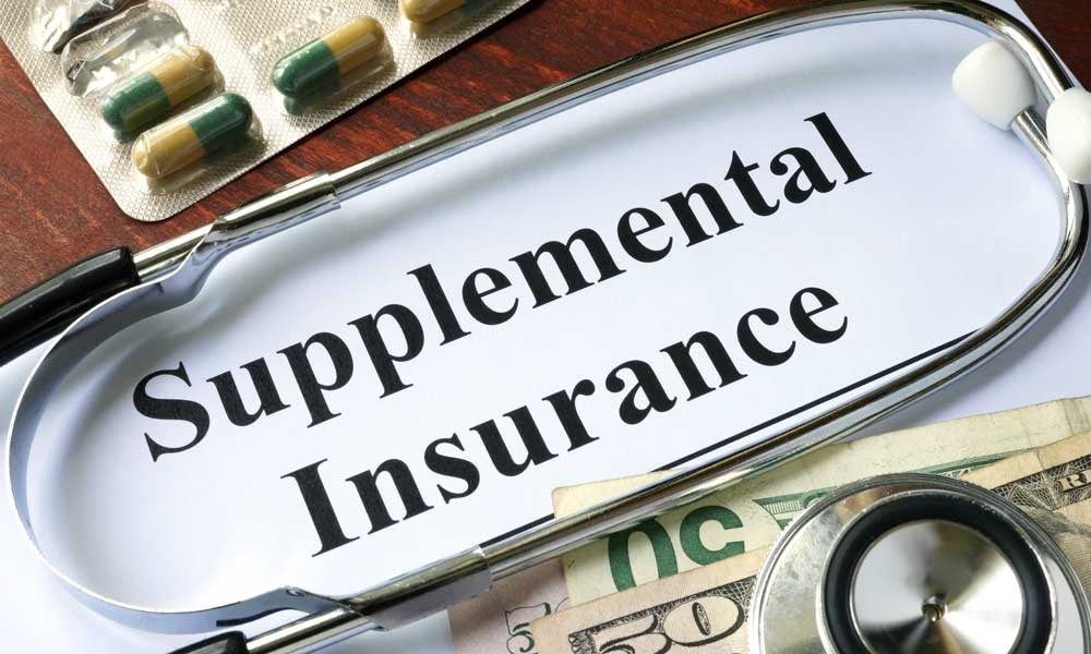 supplement insurance