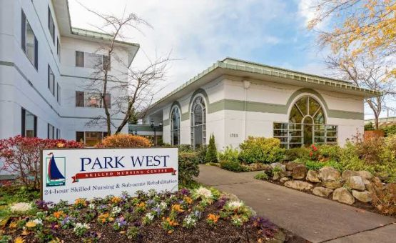 Park West Nursing & Rehab | Retirement Living