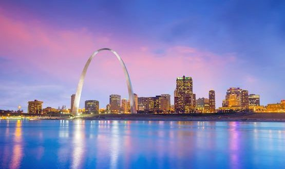 St. Louis | Retirement Living