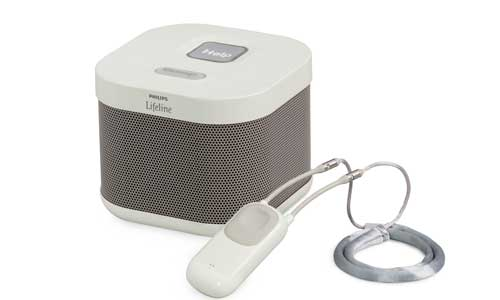 philips gosafe