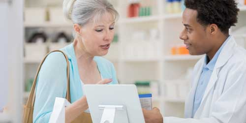 Best prescription drug cards