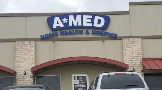A* Med Home health care | Retirement Living