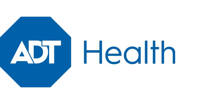 ADT Medical Alert System Reviews (with Costs) | Retirement