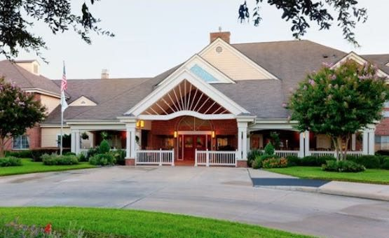 Atria Westchase | Retirement Living