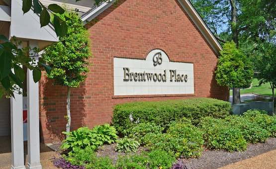 Brentwood Place One | Retirement Living