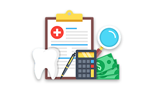 Best Dental Insurance For Seniors (with Cost) | Retirement Living