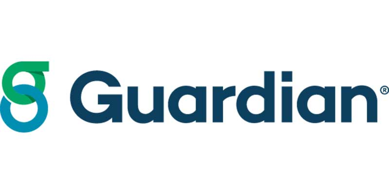 Guardian Dental Reviews With Costs Retirement Living