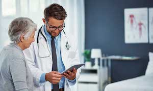 Do All Doctors Accept Medicare Supplement (Medigap) Plans?